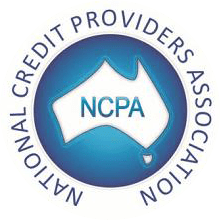 National Credit Providers Association